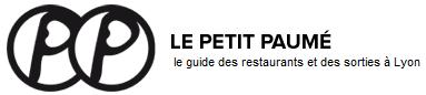 Logo Le Petit Paumé