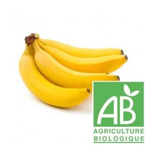 banane fruit ou légume